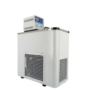 北京六一   WD-9412A型恒温循环器