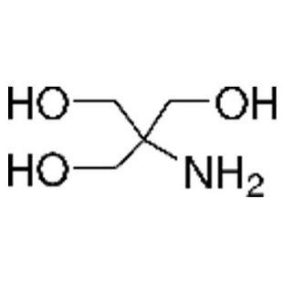 北京六一   三羟甲基氨基甲烷(Tris)