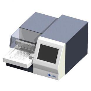 北京六一  WD-2103B型非医用自动洗板机