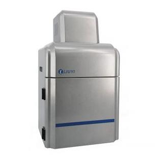 北京六一   WD-9423B/C型全自动化学发光成像系统