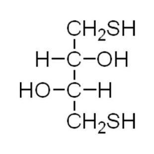 北京六一   二硫苏糖醇(DTT)