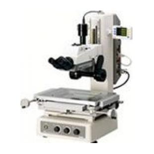 尼康  测量显微镜 MM-800系列
