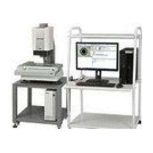 尼康  VMZ-R6555CNC影像测仪