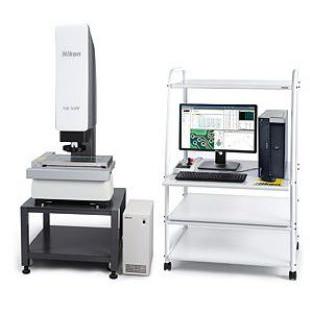 尼康  VMZ-R3020CNC影像测仪