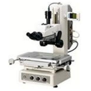 尼康  测量显微镜 MM-400系列