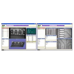 尼康 iNEXIV VMA系列选配软件