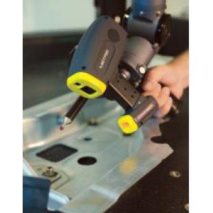 尼康  关节臂扫描头(ModelMaker MMDx/MMC)