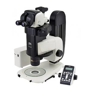 尼康  SMZ25研究级体式显微镜