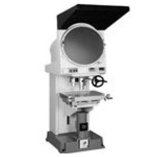 尼康   轮廓投影仪 V-20B