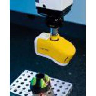 尼康  LC60Dx / LC50Cx - 数字CMM 激光扫描头