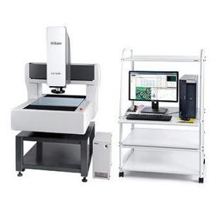 尼康  VMZ-R4540 CNC影像测仪