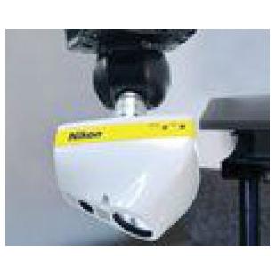 尼康  LC15Dx激光扫描测头 (新)
