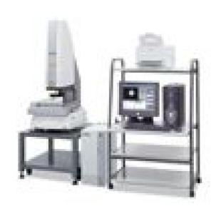 CNC视频图象坐标测量仪 NEXIV VMR-1515系列
