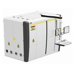 尼康  工业CT扫描工作站   XTH 320 LC