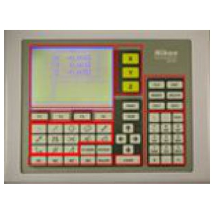 尼康  数据优游总代处理器 DP-E1