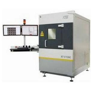 尼康  电子元器件X射线检测站  XTV 130