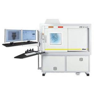 尼康  工业CT扫描工作站 XT H 225系列