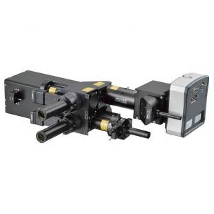 尼康  Ti2-l APP模块化照明系统