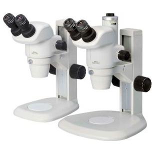 尼康  SMZ745 / SMZ745T 体视显微镜