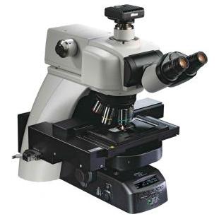 尼康  Eclipse Ni-E研究级正置显微镜