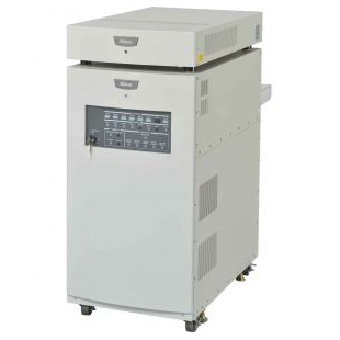 尼康  LU-NV Laser Unit  激光台