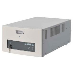 尼康  LU-N3 / LU-N4 激光台