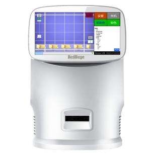 博大博聚全自动细胞计数仪JSY-SC-031