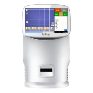 博大博聚全自动荧光细胞分析仪JSY-FL-045