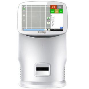 博大博聚荧光细胞分析仪JSY-FL-045N