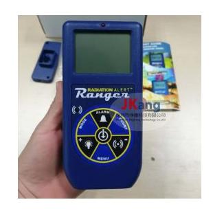 SEI Ranger手持式多功能輻射檢測儀, Ranger輻射檢測儀