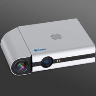3D双目视觉ub8优游登录娱乐官网统