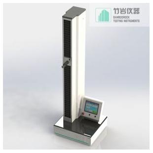 竹岩优德亚洲w88客户端 CAR-10 纸杯抗压能力试验机