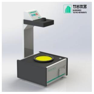 竹岩仪器 PLS-10 偏光应力仪