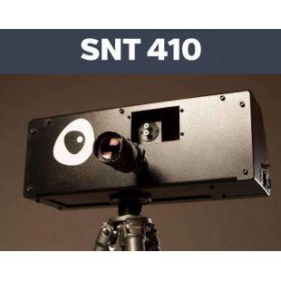 SNT-410激光測振儀