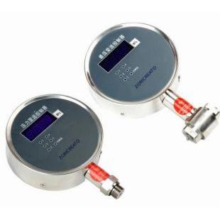 P T C /PDT10SR-4841 型智能压力/差压变送控制器