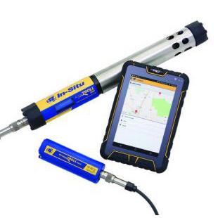 手持叶绿素检测仪 AT500