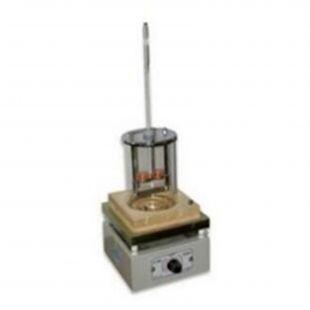HSY-2806A软化点试验器(药典松香)