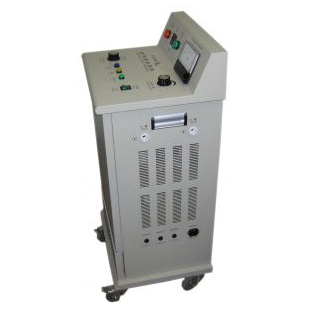 BA-CD-I型超短波电疗机