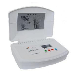 BA2008-I型电脑中频治疗仪