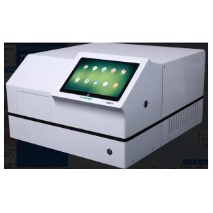 北京凯奥   K6600-A型多功能全波长酶标仪