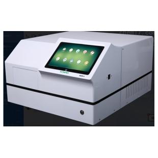 北京凯奥  K6600-B多功能酶标仪