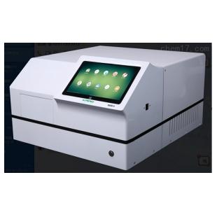 北京凯奥   K6600-A全波长多功能酶标仪
