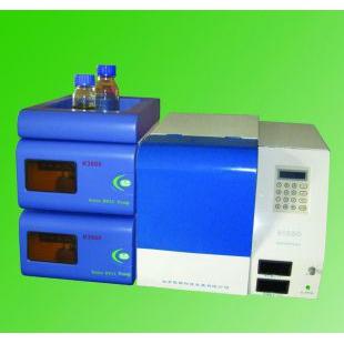 北京凱奧   K2050毛細管電泳液相色譜一體機