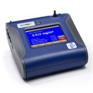美国TSI粉尘仪 大气粉尘监测仪 8530 8530EP 8532