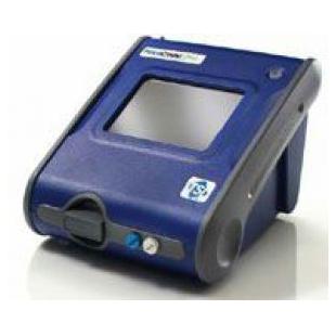 口罩密合度测试仪美国TSI8038