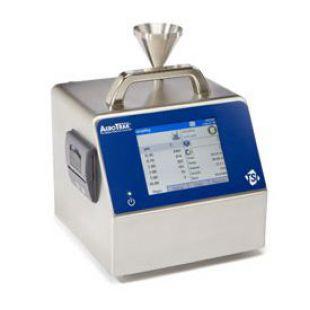 美国TSI便携式激光粒子计数器tsi9350/TSI9550