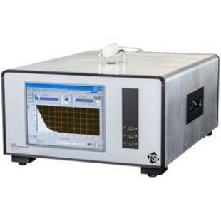 美国TSI激光气溶胶粒径谱仪3340
