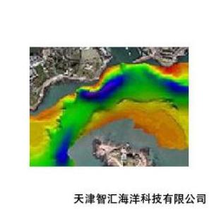 Hypack海道测量软件