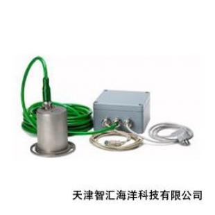 SMC 姿态传感器系列(106、107、108、007、008)