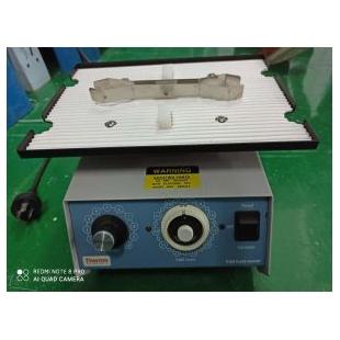 Thermo 4625-1CECN微孔板振荡器 赛默飞  二手多少钱